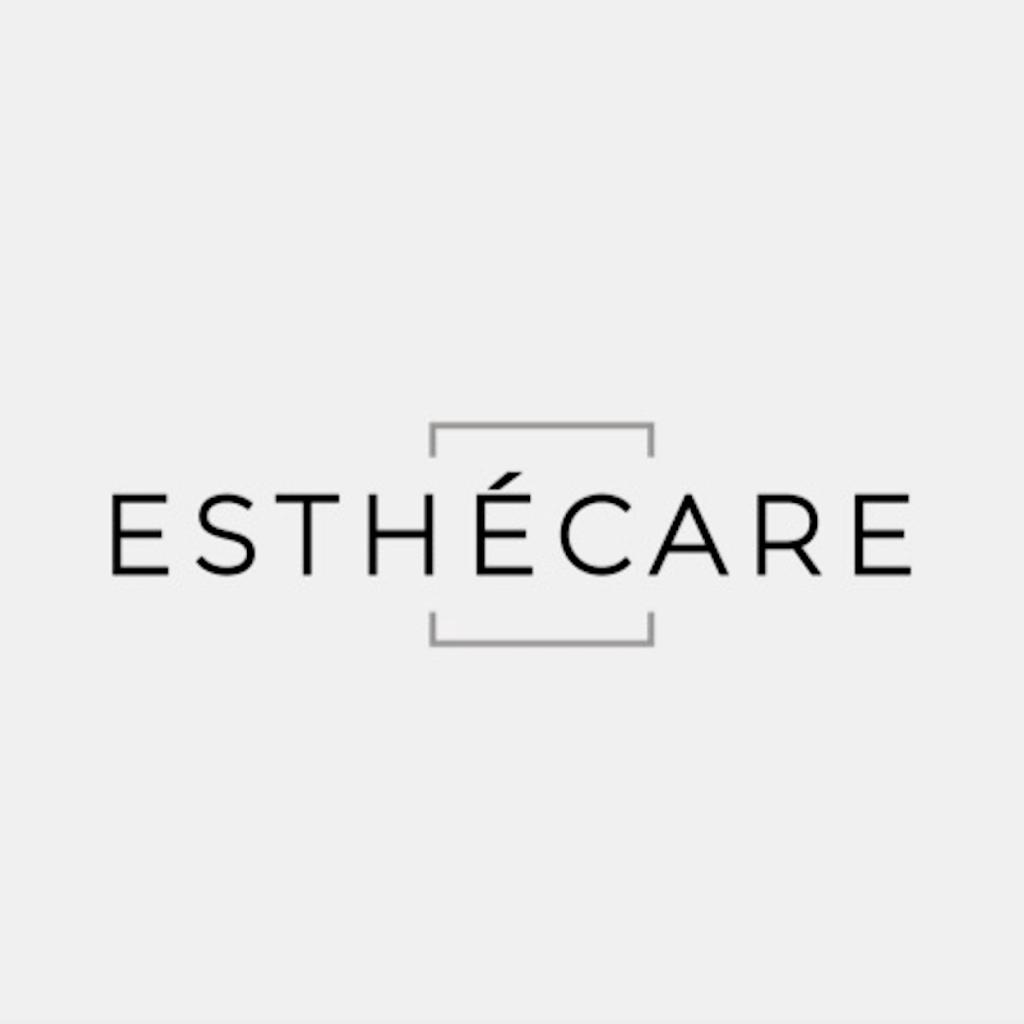 Logo Esthécare